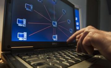USA kavatseb hävitada Islamiriigi internetiühendused