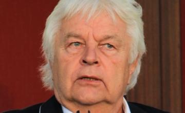 Laulja Ivo Linna: koju Muhusse jõuan 25. juunil ja kui ilm vähegi lubab, siis küllap me põletame seal koos lõket