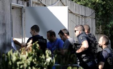 Türgis vallandati 149 kindralit ja suleti veel meediaväljaandeid