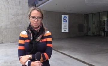 Helen Lausma-Saar: pensionisüsteem kindlasti muutub