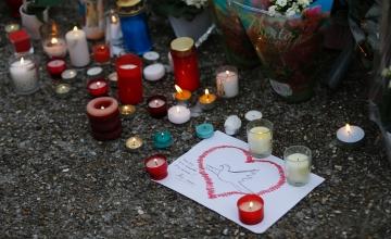 Prokuratuur: Nice'is on juulist nurjatud mitu terroriakti