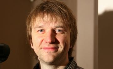 Hannes Hermaküla: ka Eesti peaks koduvägivallaga võitlemisele rohkem tähelepanu pöörama