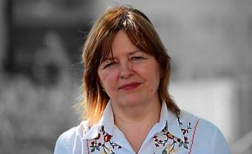 Võlanõustaja: iga seitsmes Eesti inimene on kohtutäituri nimekirjas