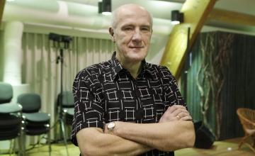 Olav Ehala: laulupeole tahtjaid on rohkem, kui kaare alla mahub