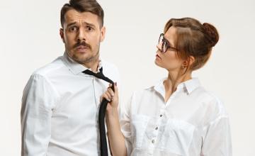 Kõige suurem palgalõhe on nais- ja meesjuhtivtöötajate vahel