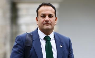 Iirimaa: Londoni detailsete pakkumisteta kõnelustel edasi minna ei saa