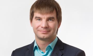 Vsevolod Jürgenson: Eesti edulood seisavad meie endi ettevõtjate õlgadel