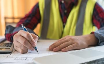 Lugeja küsib: kuidas motiveerida töötajaid tööohutusnõudeid täitma?