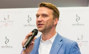 Isa Hannes Hermaküla: suurem tööalane edu jõuab tulla hiljemgi