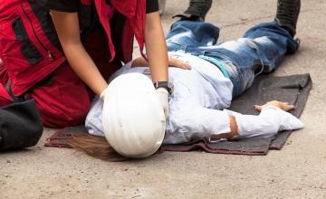 Lugeja küsib: mis muutus seaduses, et tööandja ei pea enam tühiseid tööõnnetusi uurima?