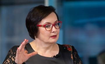Raik: Eesti on valmis kaaluma Süürias viibijate tagasivõtmist