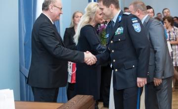 Vaher ja Helme: koostöö jätkub