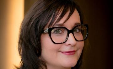 Ilona Säälik: e-õppe olulisus saab lõpuks selgeks