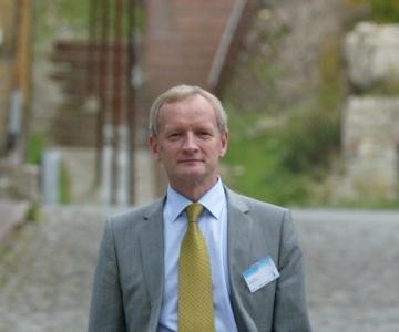 Tallinna Ülikooli rektoriks pürib kaks kandidaati