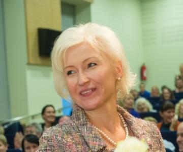 Kristiina Ojuland: Reformierakonnal pole ideid, juhti ega tulevikku