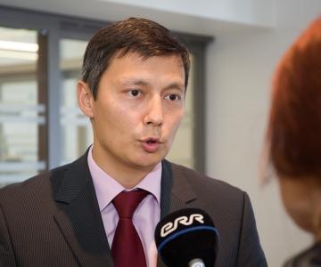 Tallinn loob Euroopa Liidu toetusega erivajadustega lastele uued lasteaiarühmad