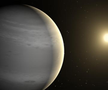 Teadlased avastasid kolm potentsiaalselt asustatavat planeeti