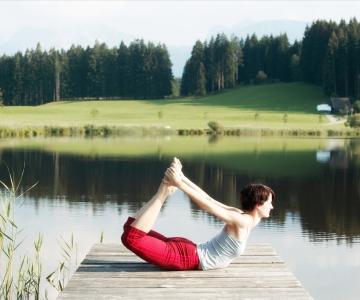 Tondiraba suurel spordi- ja hobimessil antakse kevadele hoog sisse