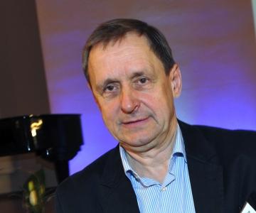 Mati Heidmets: Eesti poliiteliit peaks iseseisvalt rohkem ja süvenenumalt mõtlema