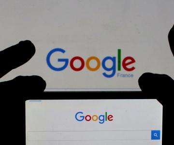 Politsei tegi haarangu Google'i Pariisi kontoritesse