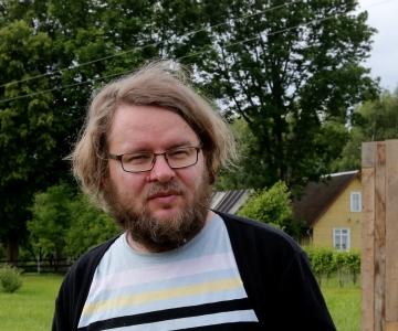 """Jan Kaus: kirjandusfestival """"HeadRead"""" annab suurepärase ülevaate Euroopas toimuvast"""