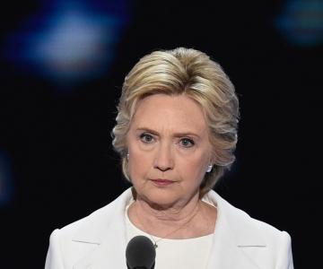 Clinton: USA majandus ei toimi nagu peaks