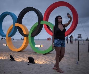 Minister: paraolümpiakeelu puhul pöördub Venemaa kohtusse