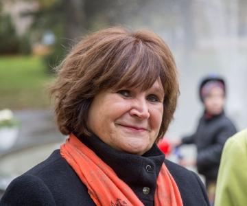 Kersti Sarapuu: riigikontrolli auditit tuleb võtta täieliku tõsidusega, mitte eirata
