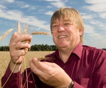 Juhan Särgava: tarbija pole selle üle õnnelik kui toidutootja on närune ja vaene