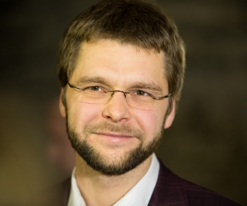 Jevgeni Ossinovski: ühise raviraha kasutamine kellegi isiklikuks rikastumiseks on moraalne probleem