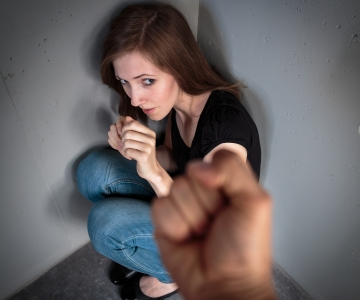 Olle Selliov: kõige suurem osa ohvriabi poole pöördujatest on lähisuhtevägivalla ohvrid