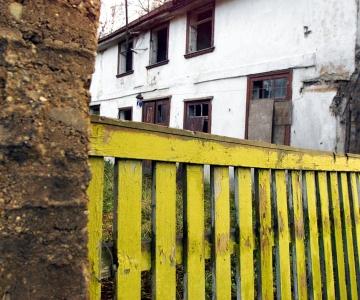 Inna Fjodorova: kesklinlased muretsevad tondilosside ja koolide pärast