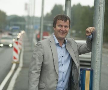 Marek Jürgenson: TAI süstlavahetuspuntide riskianalüüs tuleks uuesti teha
