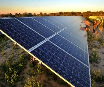 Sinilipurandades saab tutvuda taastuvenergiaga