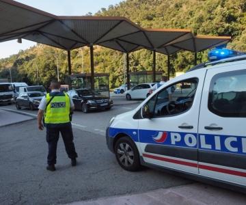 Hispaania politsei: kahtlusalused kavandasid veelgi suuremat rünnakut