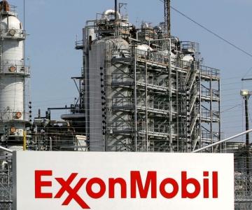 Exxon Mobil eksitas tahtlikult avalikkust kliimasoojenemise osas