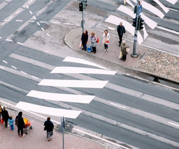 VAATA ISE JÄRGI: Tallinna uus visuaalne identiteet aitab linnal raha säästa