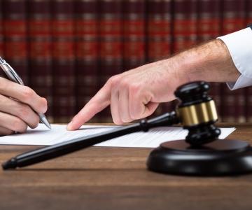 Juristide Liit pakub sügisel tasuta õigusabi!