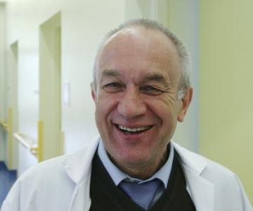 Doktor Ennet: õnne valem on oma organismi potentsiaali realiseerimine!