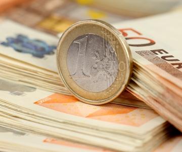 OTSE KELL 13! Riigikogu arutab järgmise aasta riigieelarvet