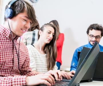 OTSE! Euroopa parimad õigusspetsialistid ja IT-arendajad uurivad, kuidas muuta inimeste ja õigusasutuste suhtlust mugavamaks