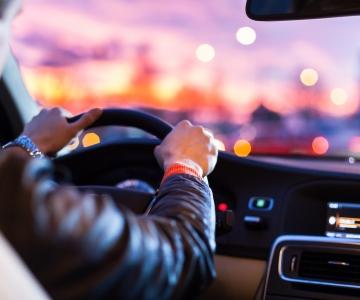 Maanteeamet hoiatab õhtul ja öösel libeduseohu eest