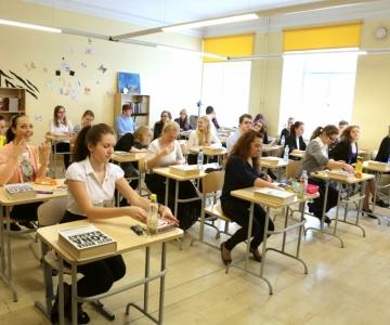 PISA testi põhjal on Eesti noored Euroopa parimad probleemilahendajad