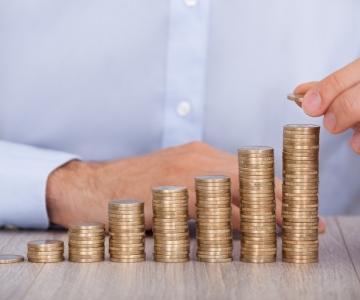 SEB tõstis Eesti tänavuse majanduskasvu prognoosi 4,1 protsendini