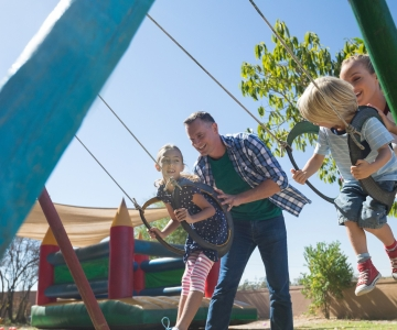 TAAVI AAS: Järgmise aasta eelarve toetab lapsi, noori ja eakaid