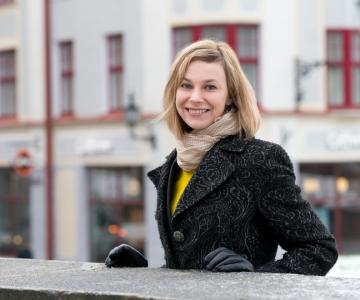 Anu Laitila: ilma vaheajata vabadust nautinud soomlased võtavad seda iseenesestmõistetavana