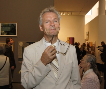 Ivar Raig: Eesti iseseisvus saadi tagasi Moskvas tänu Rahvarinde saadikutele
