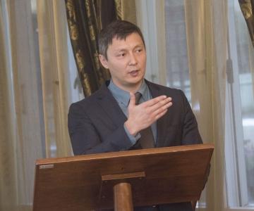 """""""Eesti Vabariik 100"""" juubeliprogrammis on üle 100 ürituse"""