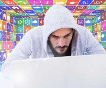200 000 eestlase sotsiaalmeedia konto paroolid murti lahti