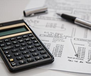 """Maksu- ja Tolliameti infotunnid jaanuaris ja veebruaris """"Kuidas arvutada maksuvaba tulu?"""""""